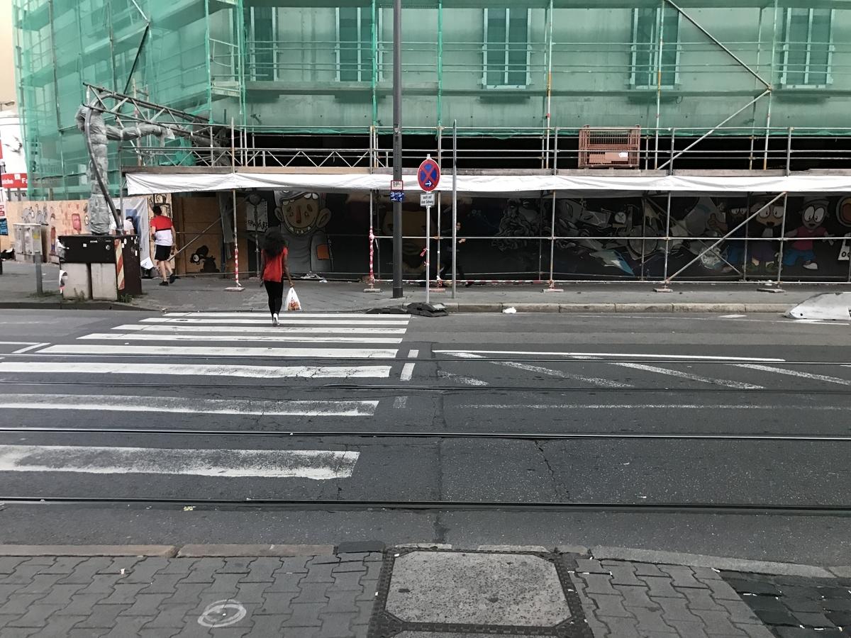 f:id:Nagoya1976:20170827201840j:plain