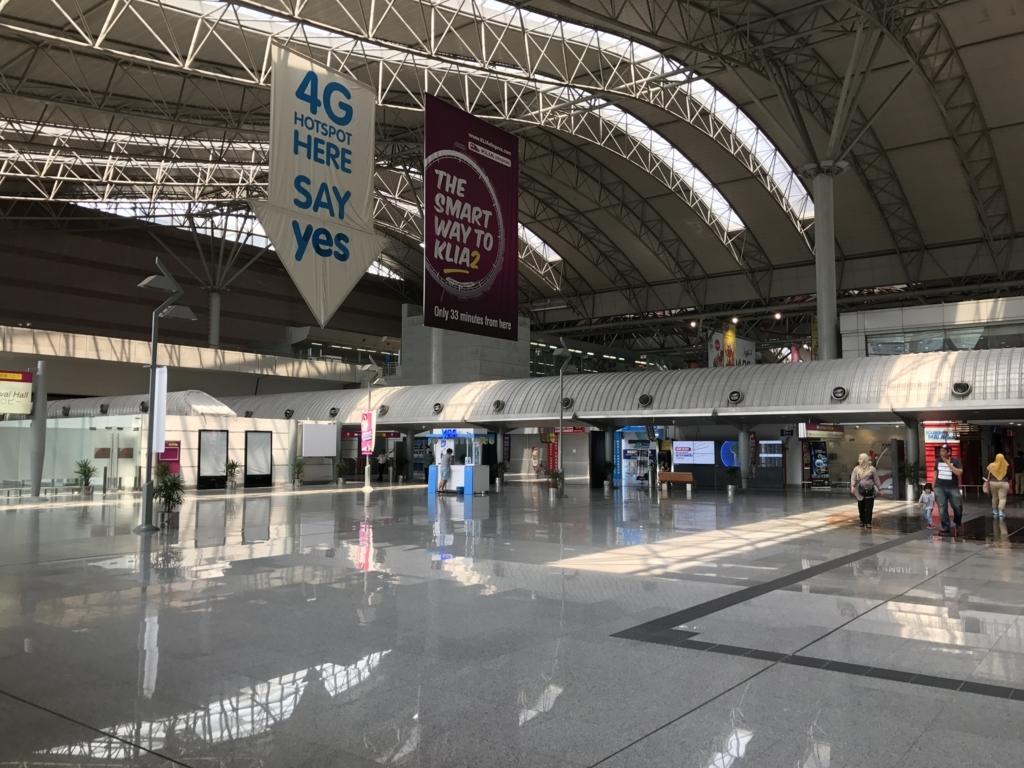 f:id:Nagoya1976:20170831185619j:plain