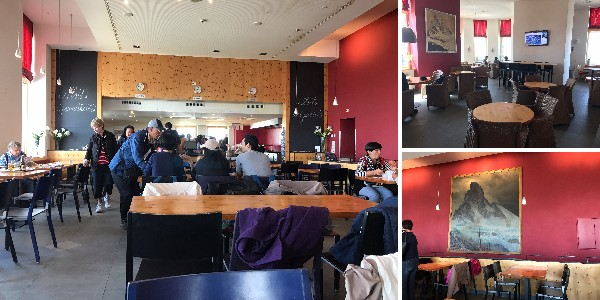f:id:Nagoya1976:20170930215810j:plain
