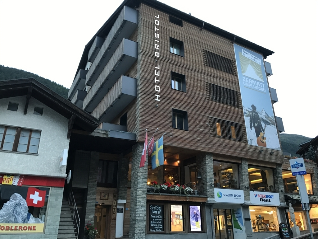 f:id:Nagoya1976:20171005153426j:plain