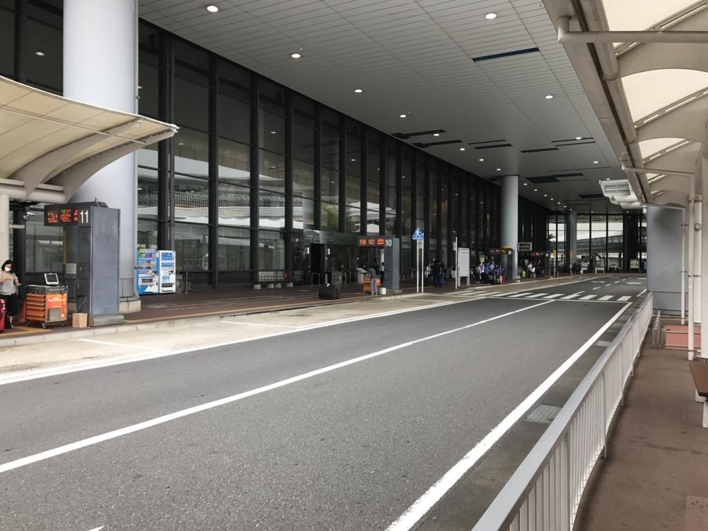 f:id:Nagoya1976:20171015111753j:plain