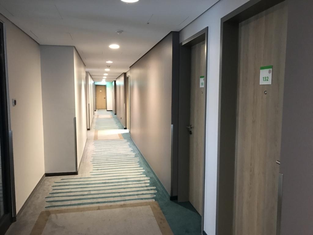 f:id:Nagoya1976:20171111102136j:plain