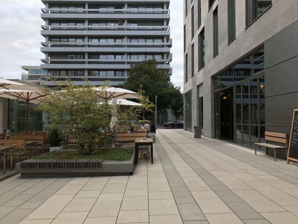 f:id:Nagoya1976:20171123163530j:plain