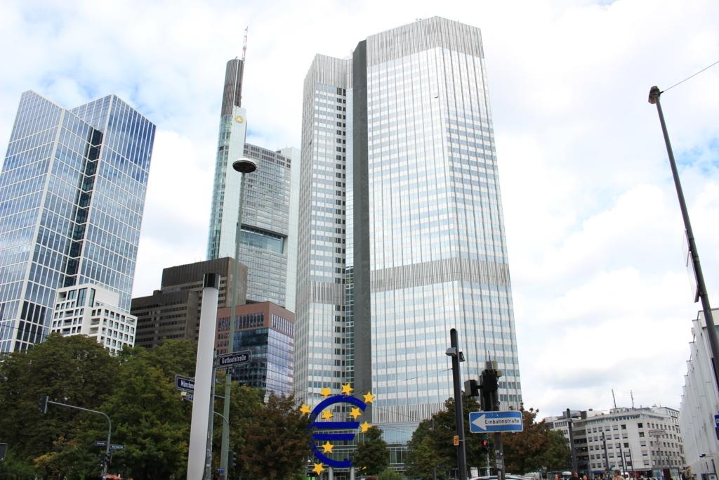 f:id:Nagoya1976:20171123181704j:plain