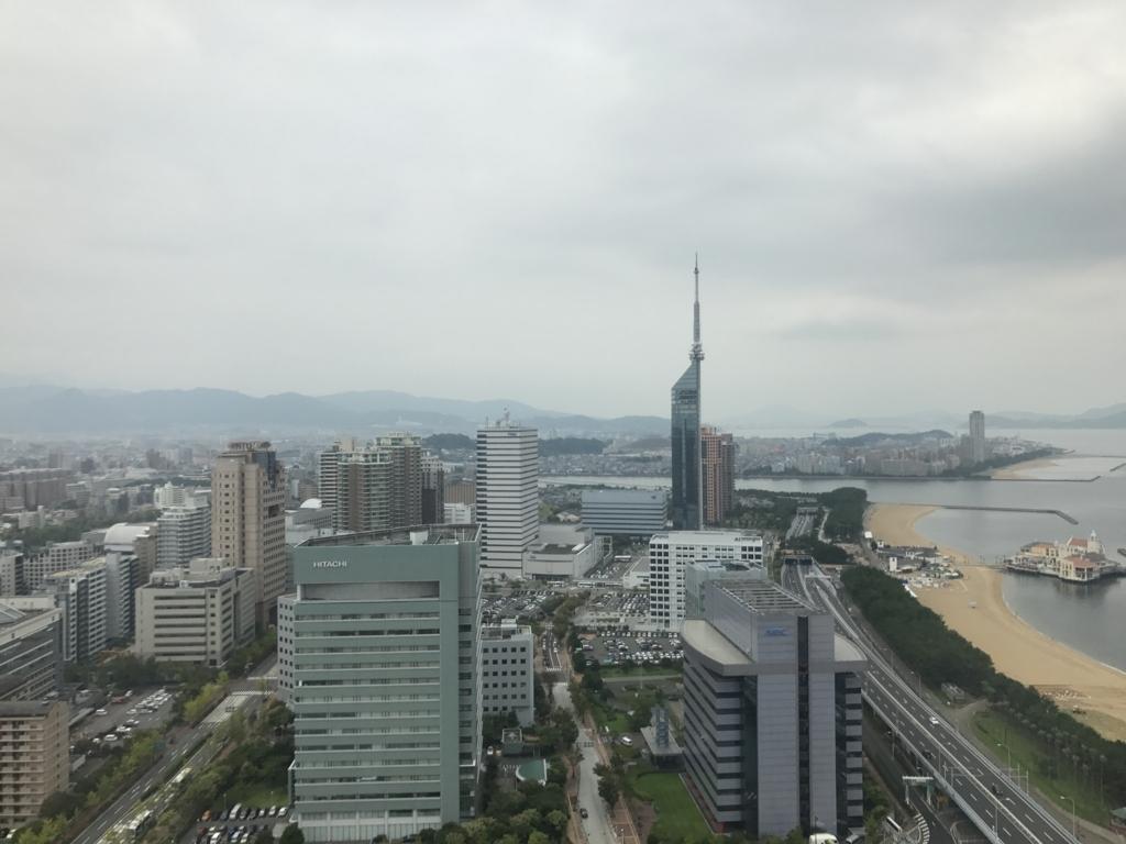 f:id:Nagoya1976:20171204181119j:plain