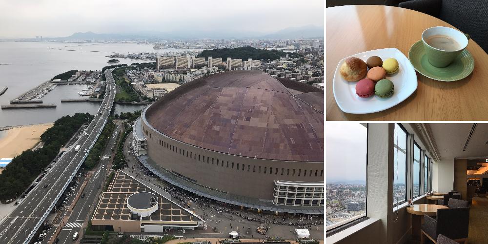 f:id:Nagoya1976:20171206124747j:plain