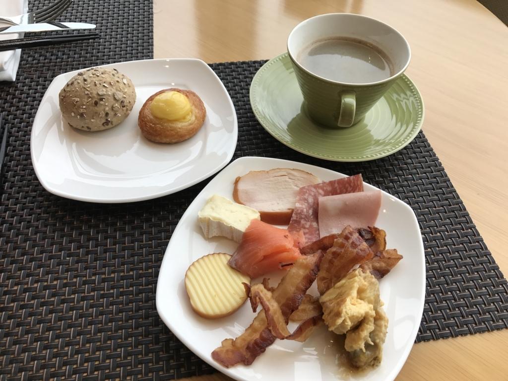 f:id:Nagoya1976:20171206141324j:plain