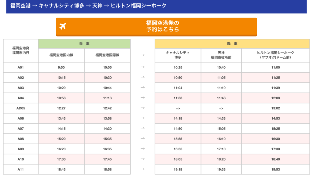 f:id:Nagoya1976:20171206143052p:plain