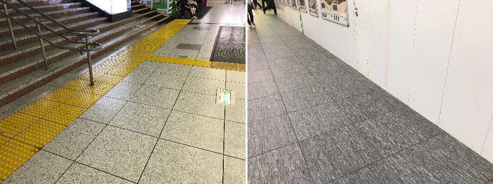 f:id:Nagoya1976:20171206175841j:plain