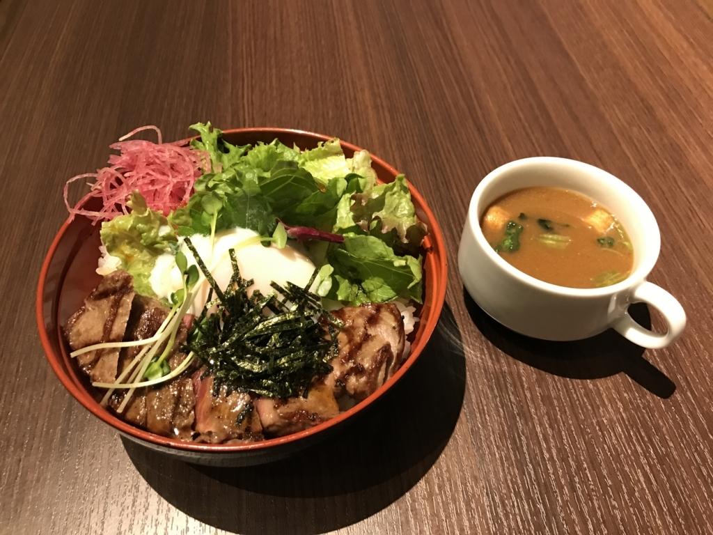 f:id:Nagoya1976:20171210102750j:plain