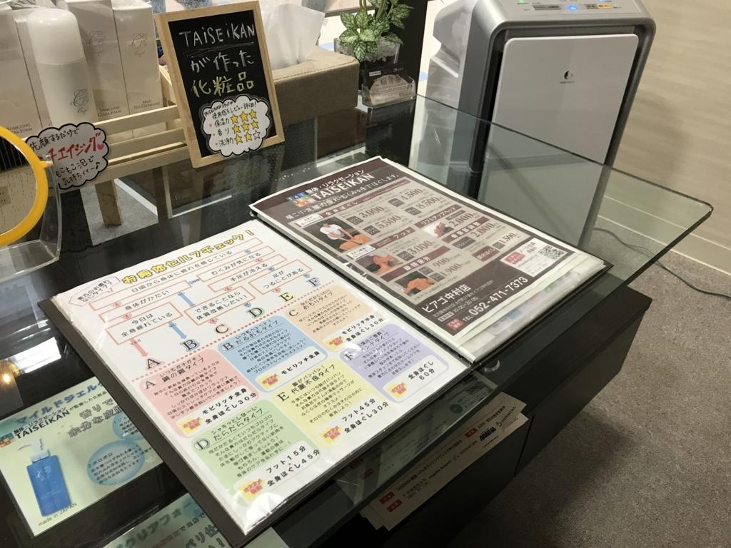 f:id:Nagoya1976:20171212081237j:plain