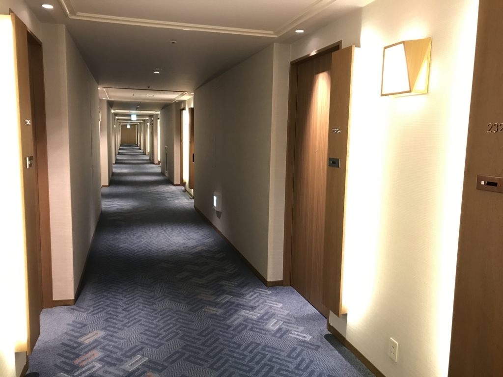 f:id:Nagoya1976:20171212082132j:plain