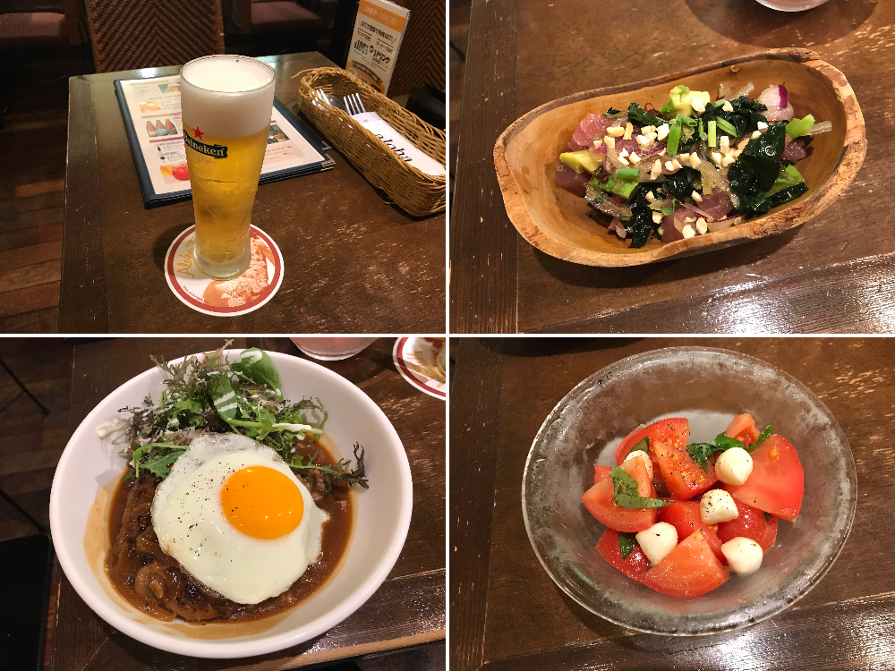 f:id:Nagoya1976:20171212083457j:plain