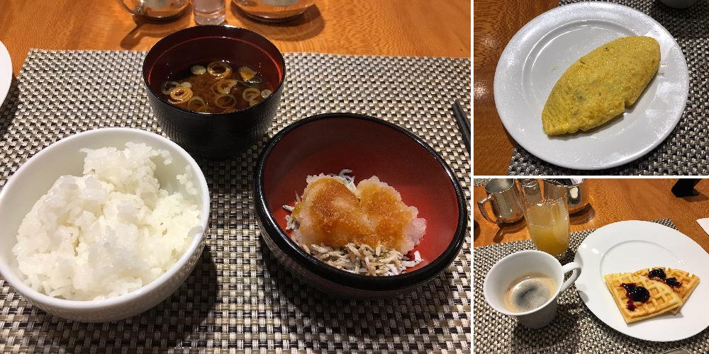 f:id:Nagoya1976:20171212092649j:plain