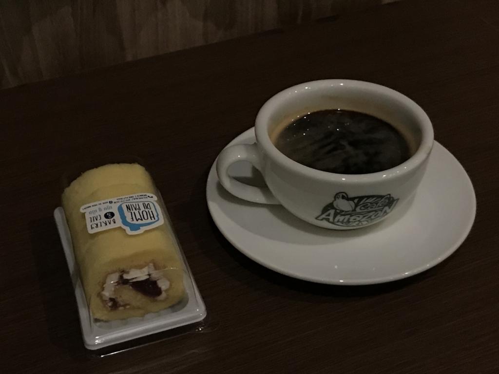 f:id:Nagoya1976:20171222234950j:plain