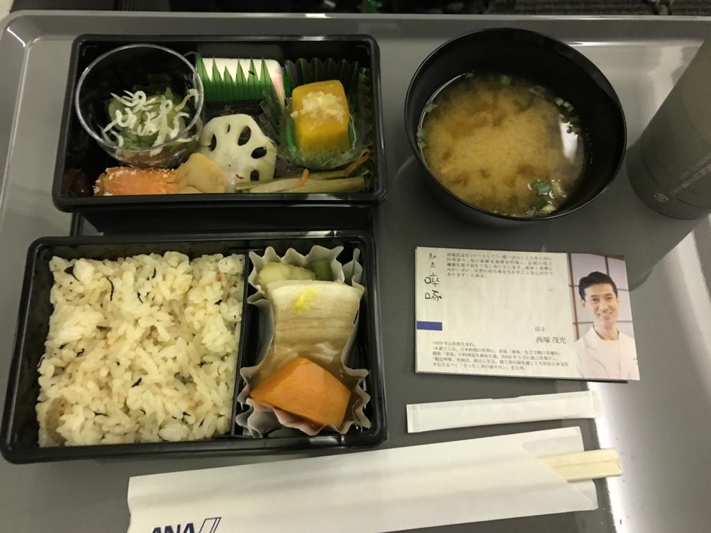f:id:Nagoya1976:20171227205600j:plain