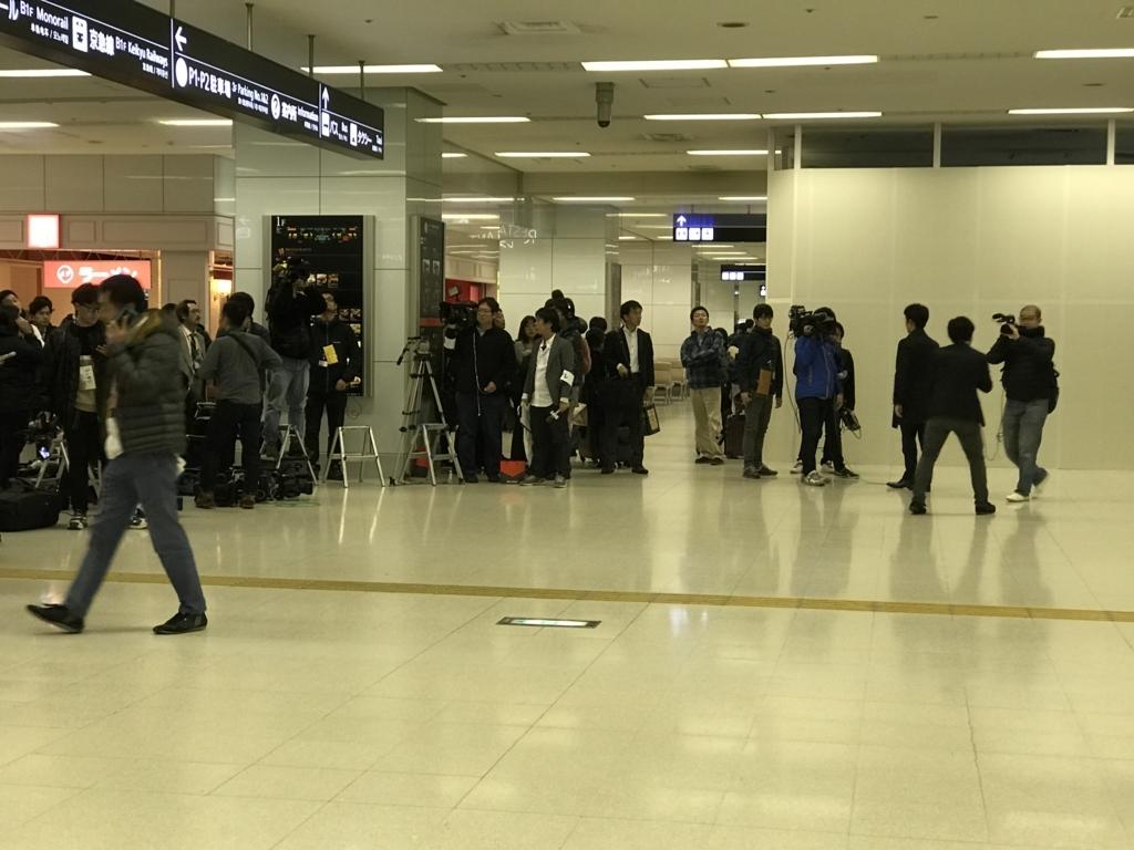 f:id:Nagoya1976:20171228001457j:plain