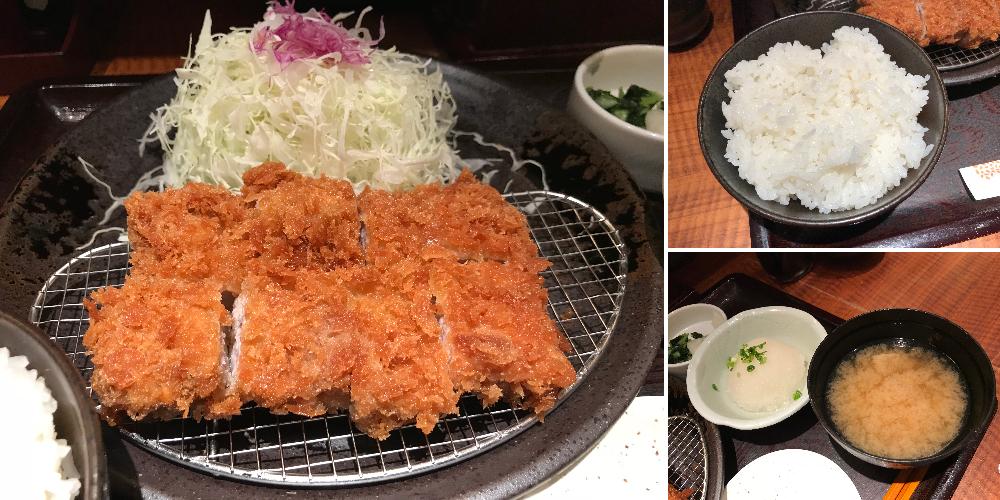 f:id:Nagoya1976:20171228001941j:plain