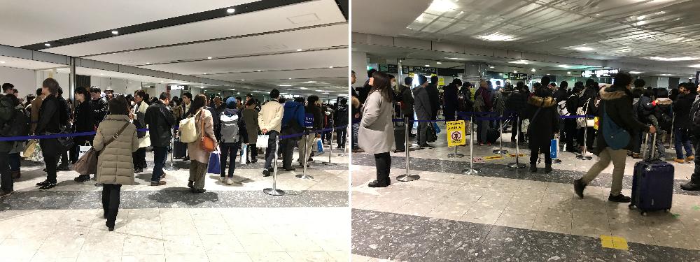 f:id:Nagoya1976:20180106233310j:plain