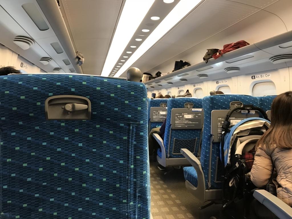 f:id:Nagoya1976:20180119235316j:plain