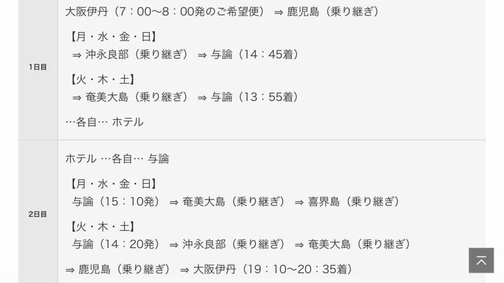 f:id:Nagoya1976:20180120081216p:plain