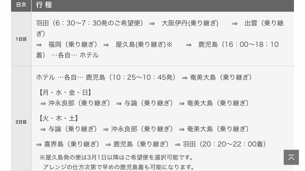 f:id:Nagoya1976:20180120082136p:plain