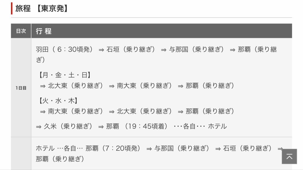 f:id:Nagoya1976:20180120084827p:plain