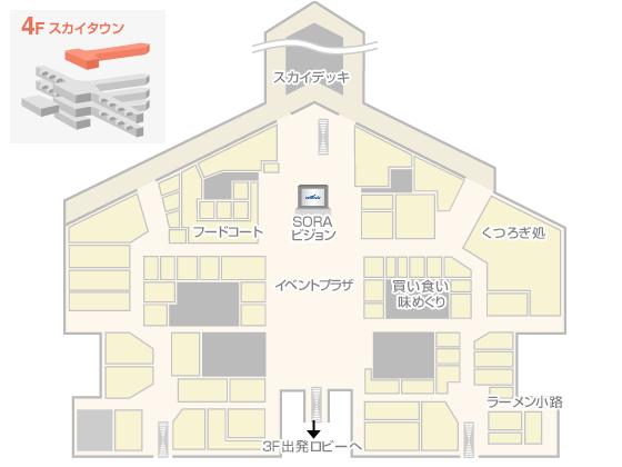 f:id:Nagoya1976:20180127192108p:plain