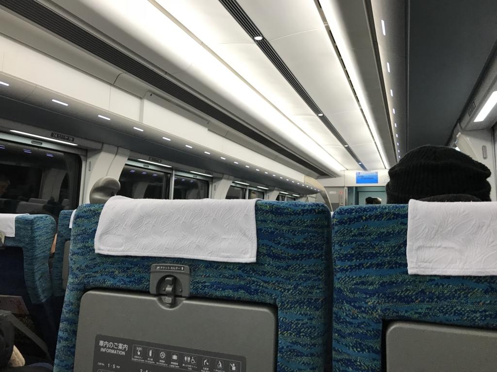 f:id:Nagoya1976:20180129074733j:plain
