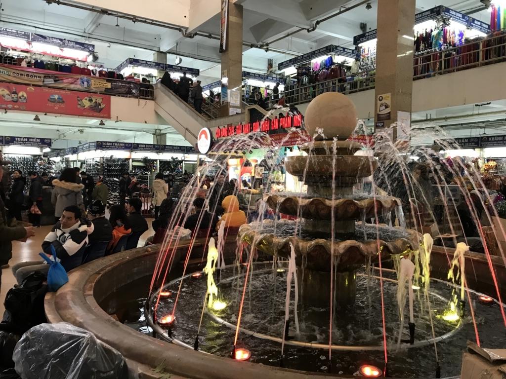 f:id:Nagoya1976:20180205061305j:plain