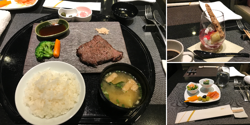 f:id:Nagoya1976:20180212095845j:plain