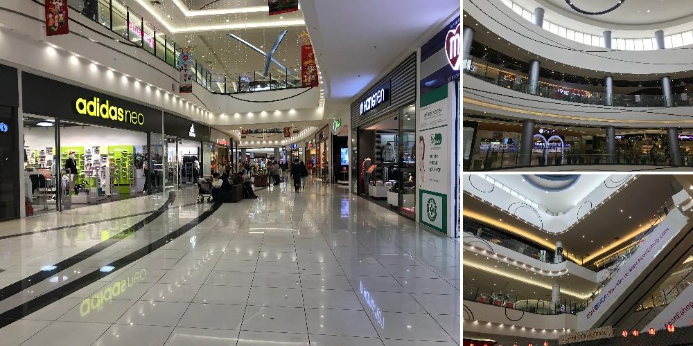f:id:Nagoya1976:20180218214357j:plain