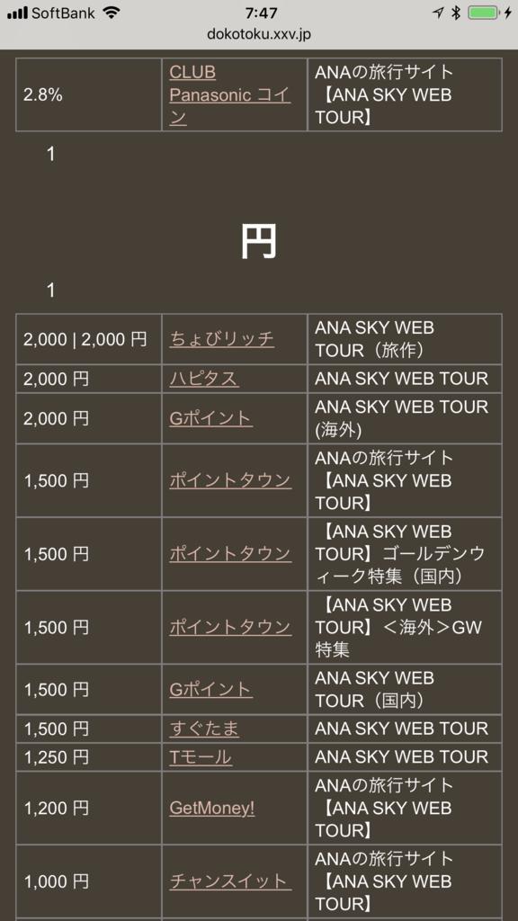 f:id:Nagoya1976:20180219075926p:plain