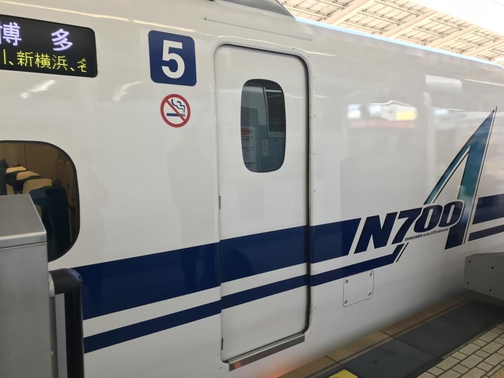 f:id:Nagoya1976:20180225212502j:plain
