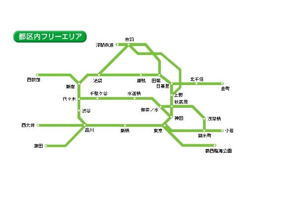 f:id:Nagoya1976:20180227103352j:plain