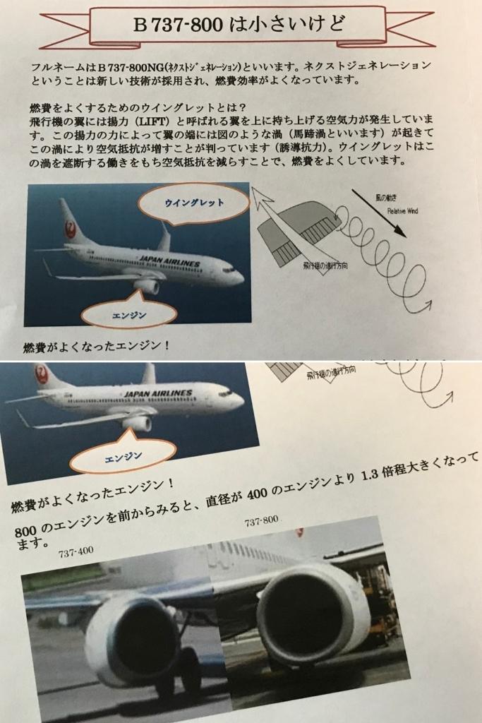 f:id:Nagoya1976:20180303104728j:plain
