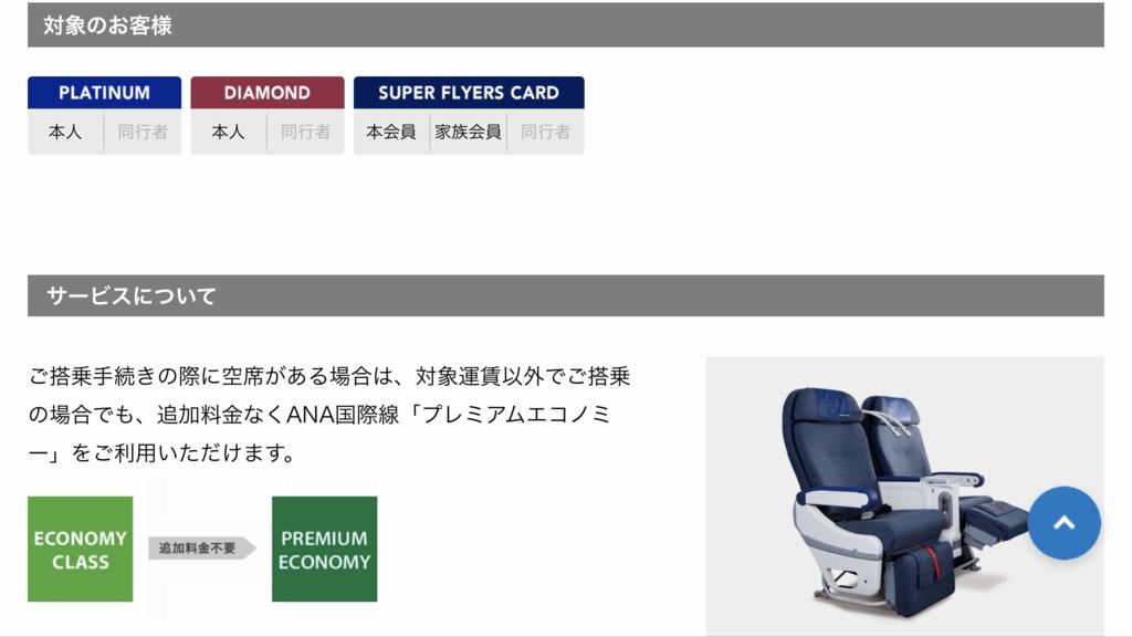 f:id:Nagoya1976:20180314160539p:plain