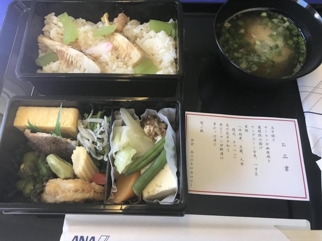 f:id:Nagoya1976:20180408201751j:plain
