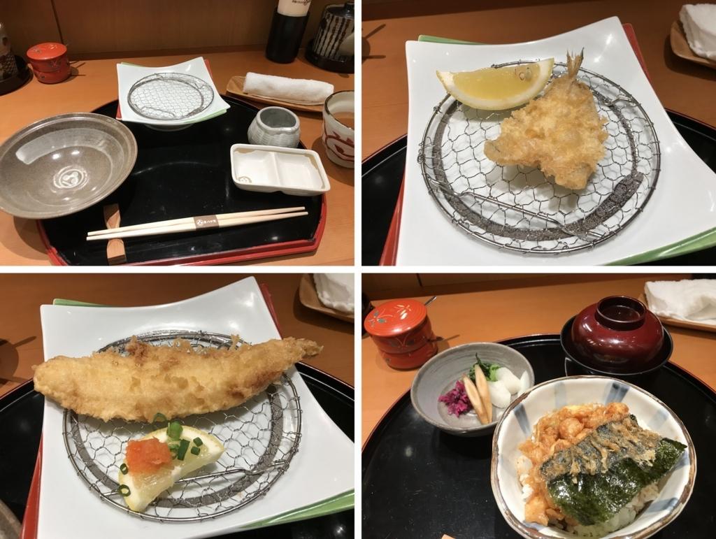 f:id:Nagoya1976:20180421083021j:plain