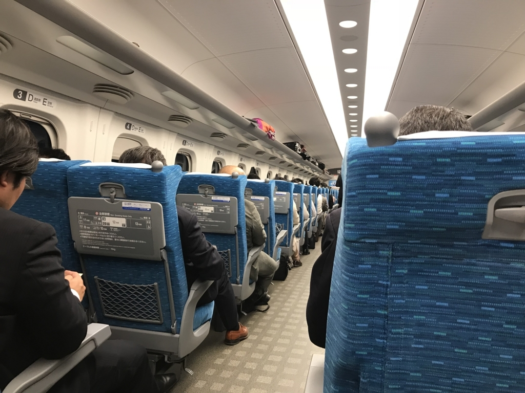 f:id:Nagoya1976:20180428081304j:plain