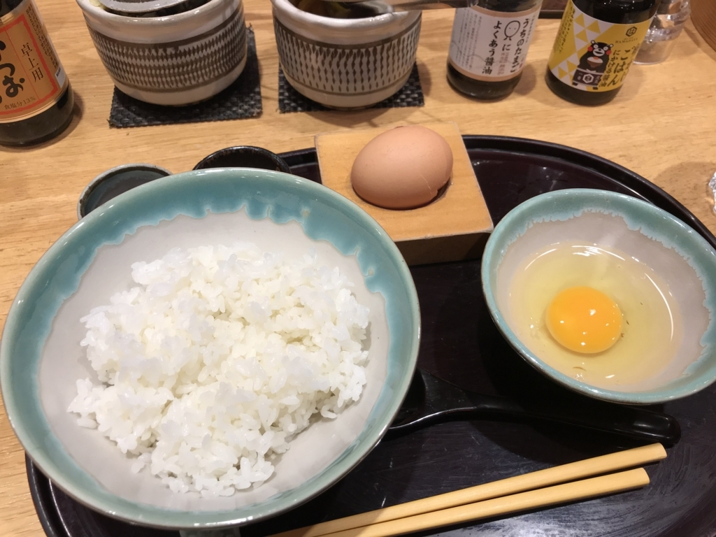 f:id:Nagoya1976:20180428090726j:plain