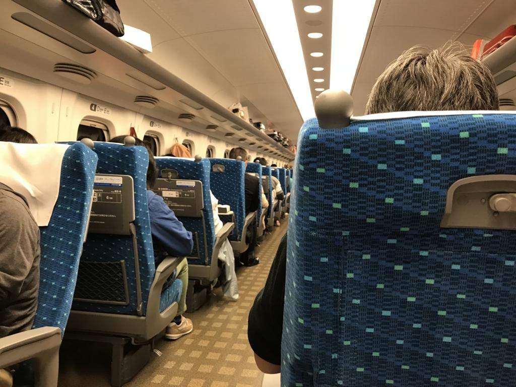 f:id:Nagoya1976:20180520085403j:plain