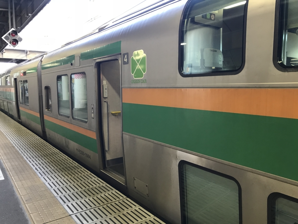 f:id:Nagoya1976:20180520091622j:plain