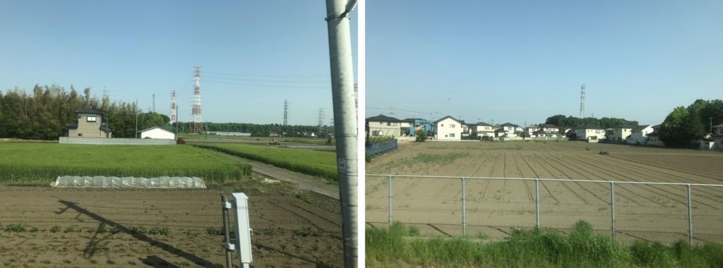 f:id:Nagoya1976:20180520095157j:plain