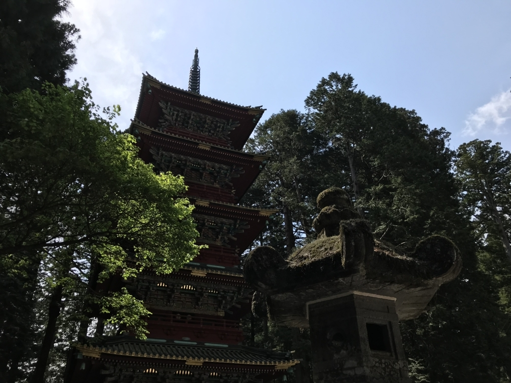 f:id:Nagoya1976:20180520125333j:plain
