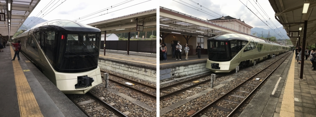 f:id:Nagoya1976:20180520130725j:plain