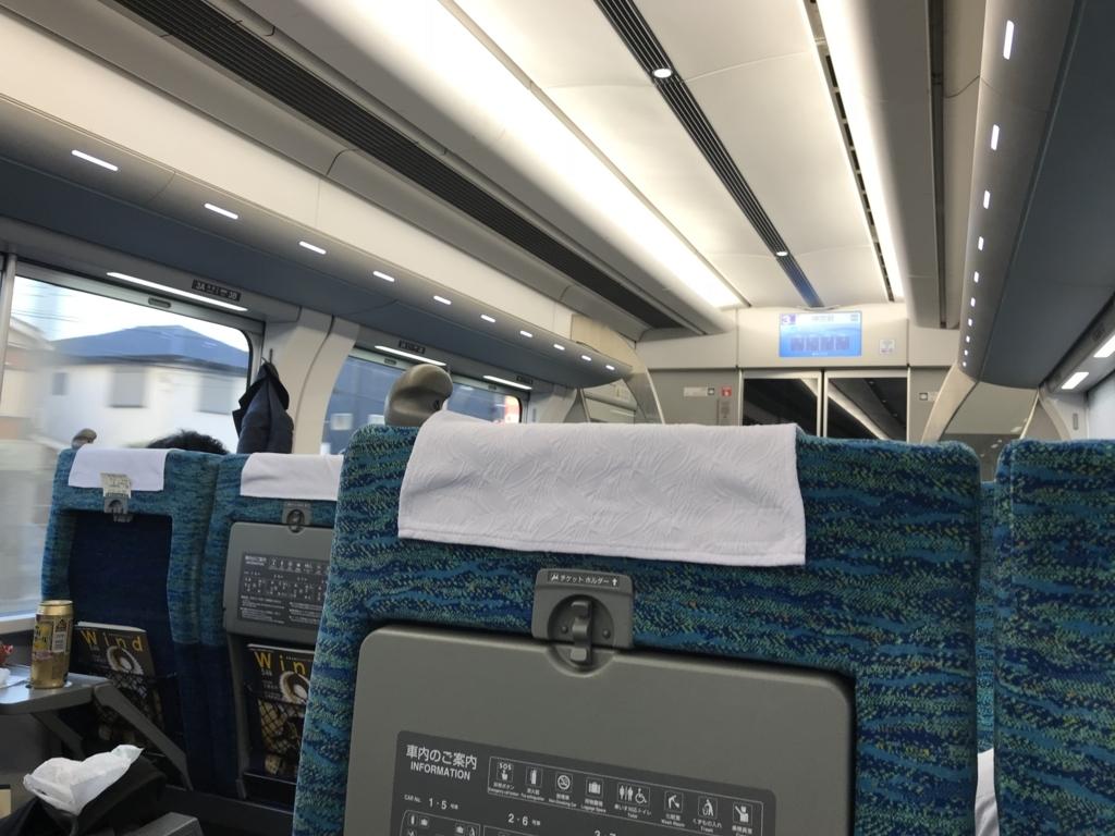 f:id:Nagoya1976:20180526094958j:plain