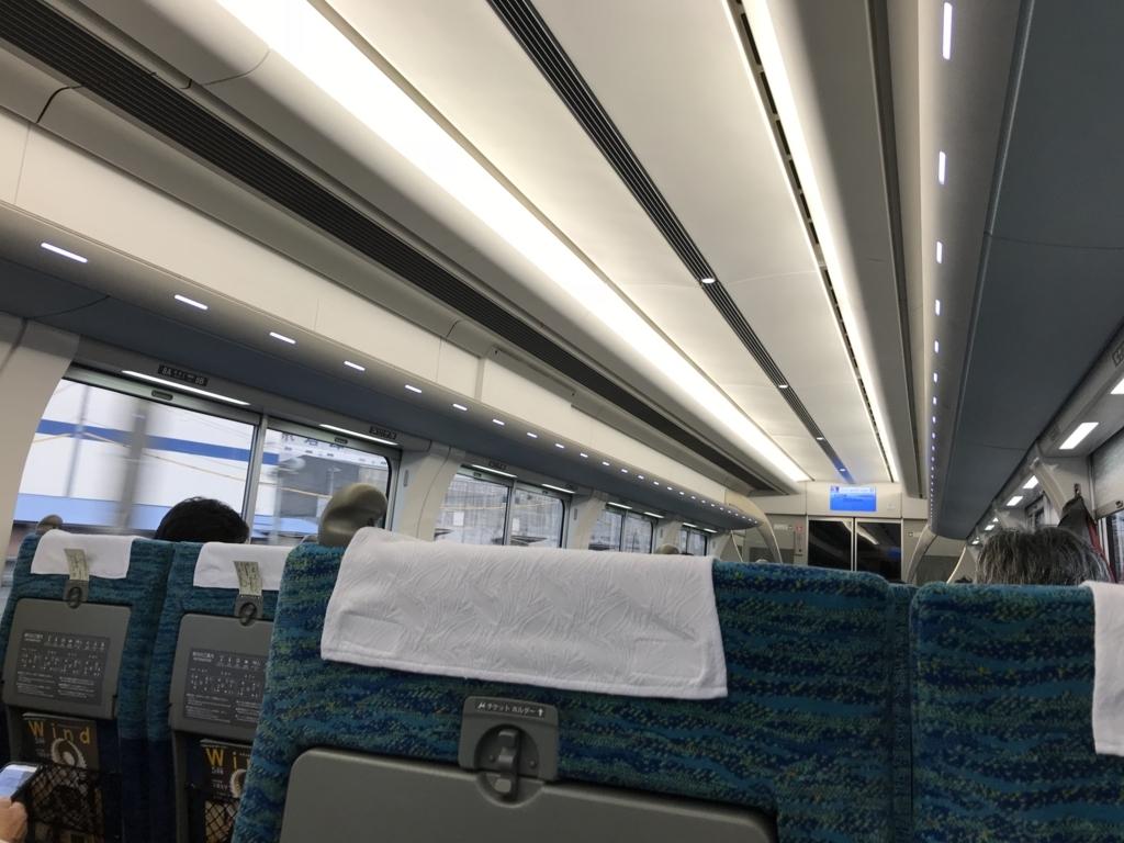 f:id:Nagoya1976:20180526111338j:plain