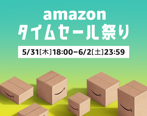 f:id:Nagoya1976:20180527090306j:plain