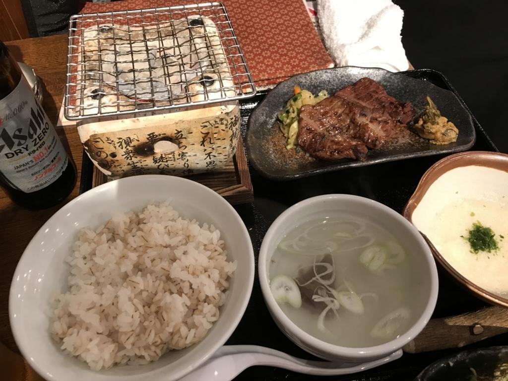 f:id:Nagoya1976:20180617115528j:plain